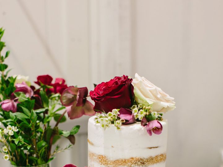 Tmx Csp Charlee Mike Wedding 331 51 1011566 1557959175 Tampa, FL wedding planner