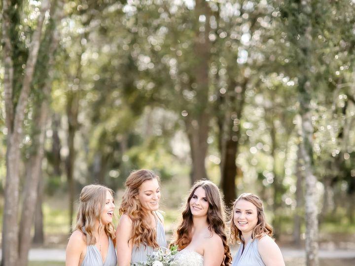 Tmx Img 0265 51 1011566 Tampa, FL wedding planner
