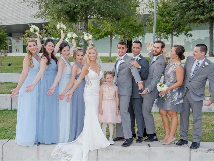 Tmx Img 3502 51 1011566 Tampa, FL wedding planner
