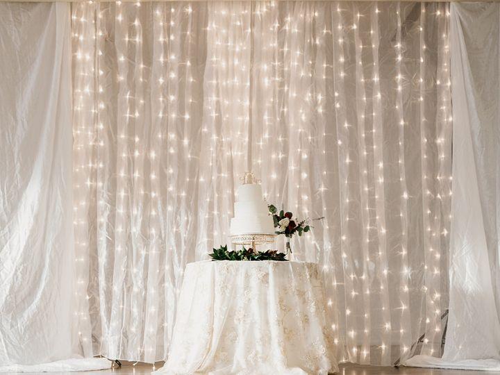 Tmx Img 4067 51 1011566 Tampa, FL wedding planner