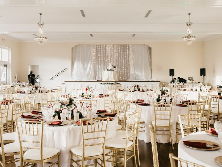 Tmx Img 4069 51 1011566 Tampa, FL wedding planner