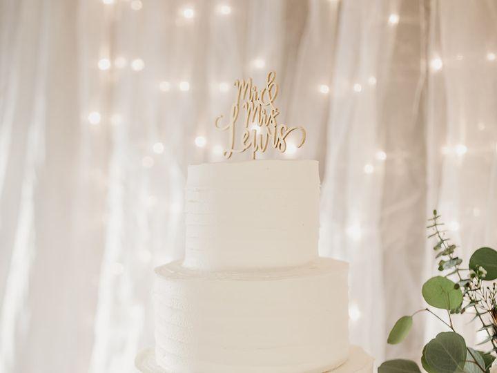 Tmx Img 4070 51 1011566 Tampa, FL wedding planner