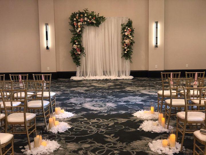Tmx Img 5086 51 1011566 1567712310 Tampa, FL wedding planner
