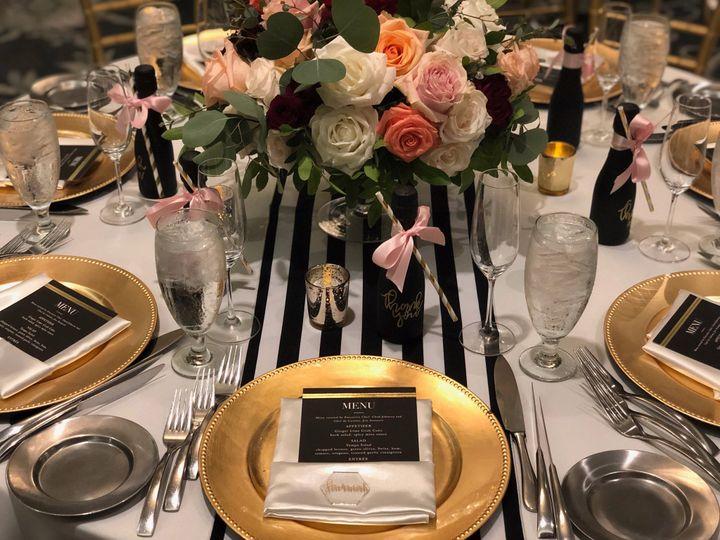 Tmx Img 5110 51 1011566 1567712298 Tampa, FL wedding planner
