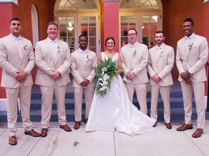 Tmx Img 5901 51 1011566 1567712312 Tampa, FL wedding planner