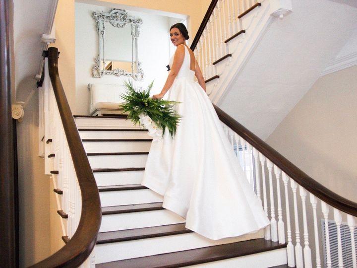 Tmx Img 6152 51 1011566 1567712284 Tampa, FL wedding planner