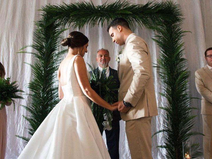 Tmx Img 6157 51 1011566 1567712275 Tampa, FL wedding planner