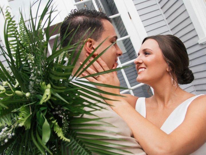 Tmx Img 6158 51 1011566 1567712290 Tampa, FL wedding planner