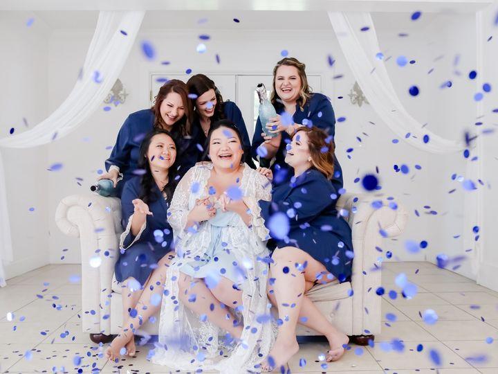 Tmx Lifelong Photography Studio 162 51 1011566 1567712329 Tampa, FL wedding planner