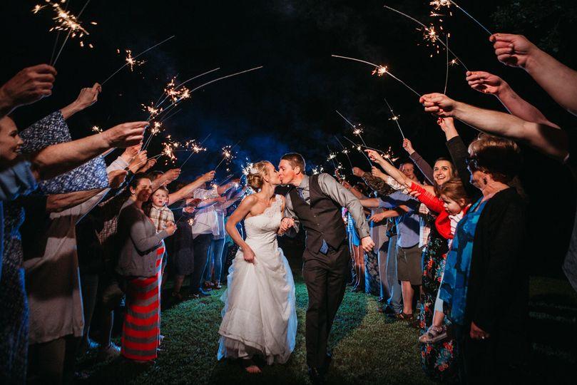 walker wedding 602 51 931566