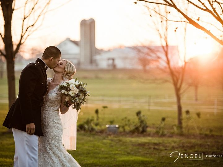 Tmx 1466806974276 Field Lancaster, PA wedding venue