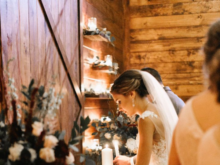 Tmx Char Co Photography Hay Barn 51 771566 1556253633 Lancaster, PA wedding venue
