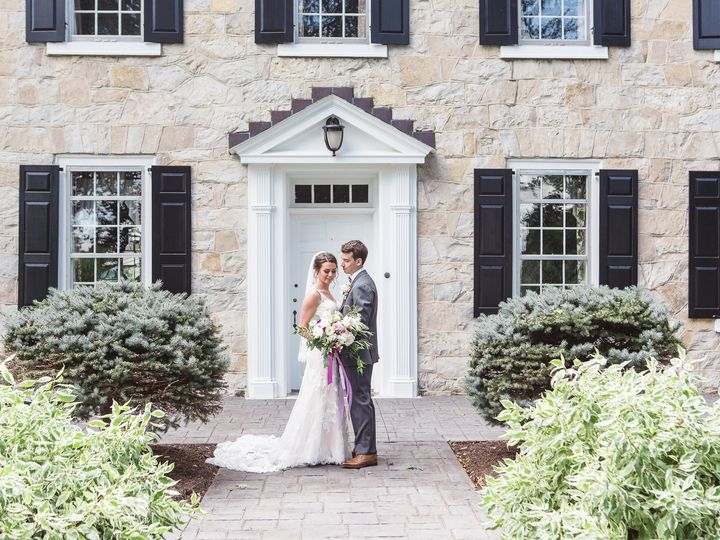 Tmx Harper Parker Photography Inn 51 771566 1556253632 Lancaster, PA wedding venue