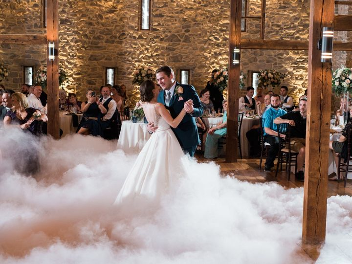 Tmx Sandreson Images Dancing On Cloud 51 771566 1556253648 Lancaster, PA wedding venue