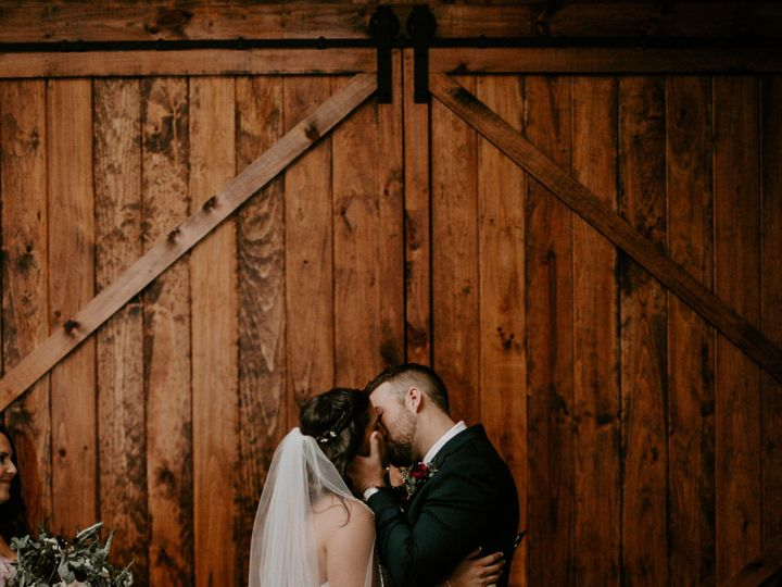 Tmx Sarah Brookhart Photography Hay Barn 51 771566 1556253640 Lancaster, PA wedding venue