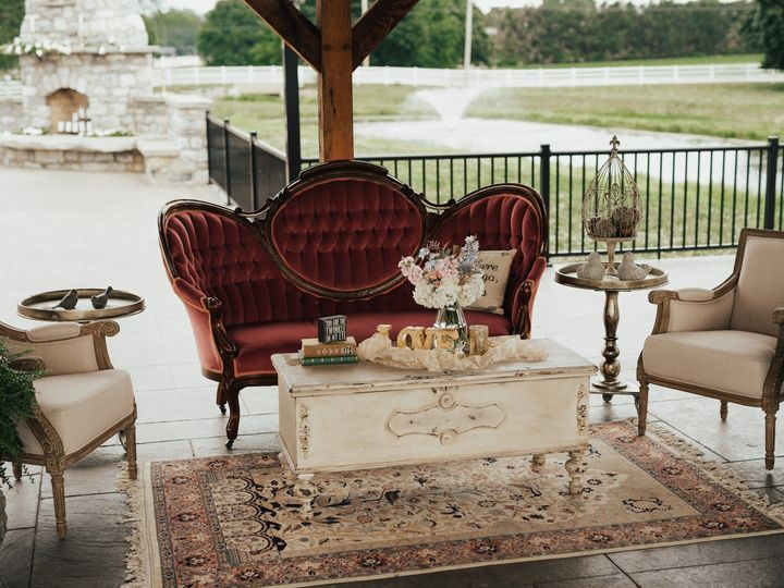 Tmx Tyler Boye Photography Loung Fireplace 51 771566 1556253660 Lancaster, PA wedding venue