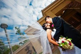 Triversity Weddings Photography