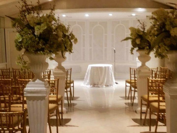 Tmx 1531389359 1b37434901126290 1531389357 4939f68a914023e4 1531389355796 3 11th Wedding Cerem Staten Island, New York wedding officiant