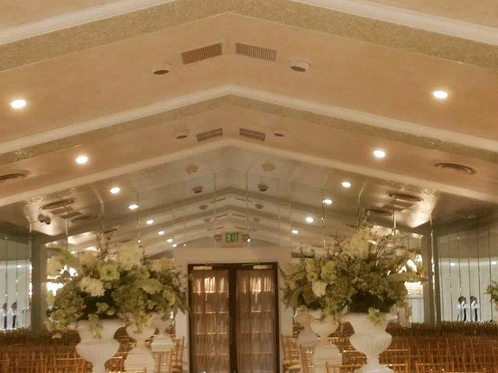 Tmx 1531389359 294a8c95b333e55d 1531389357 D8e2b9fe221305a9 1531389355795 2 11th Wedding Cerem Staten Island, New York wedding officiant