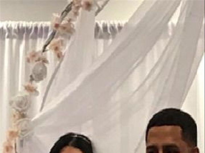 Tmx 1532294966 30b5b180091acf43 1532294965 898a65223d41c7f8 1532294965472 4 REVISED 14th Weddi Staten Island, New York wedding officiant