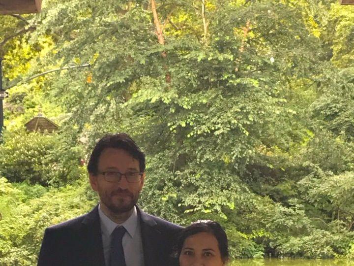 Tmx 1533172467 346e172775f2644e 1533172466 E5c63085ddda4120 1533172459291 2 Wedding Ceremony A Staten Island, New York wedding officiant