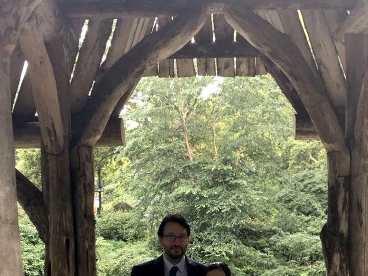 Tmx 1533172467 79a459b9cda018e9 1533172466 A88e921496be5354 1533172459284 1 Wedding Ceremony A Staten Island, New York wedding officiant