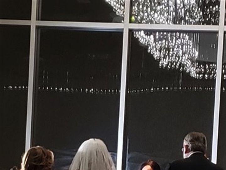 Tmx Wedding Ceremony For Christopher And Elena 51 991566 Staten Island, New York wedding officiant