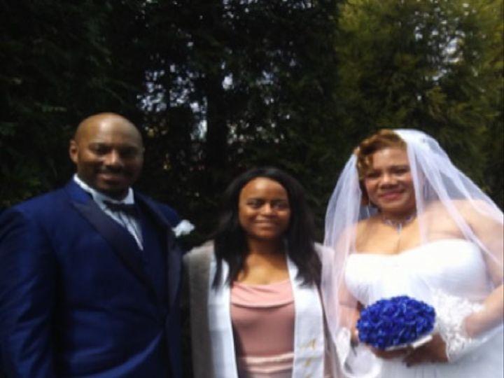 Tmx Wedding Ceremony Script For Rodolpho And Gaudy 51 991566 1555324327 Staten Island, New York wedding officiant