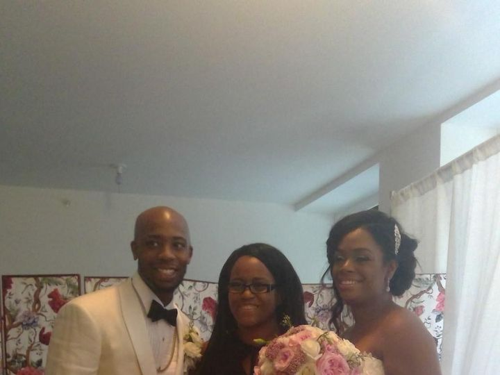 Tmx Win 20190818 17 03 12 Pro 51 991566 1566244724 Staten Island, New York wedding officiant