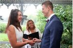 Amy Voltaire Wedding Officiant image