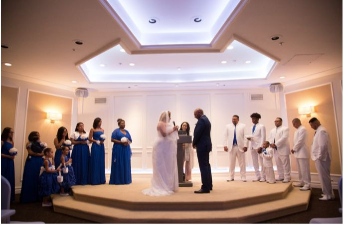 wedding ceremony for rodolpho and gaudy 2 51 991566 1556029939