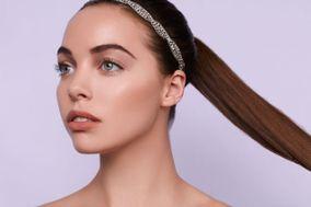 Makeup by Ashley Becker