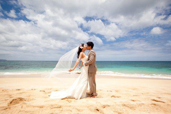 Hawaiiweddingphotography
