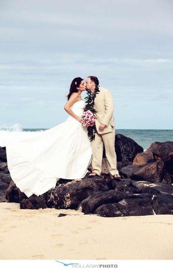HawaiiWeddingPhotographer81