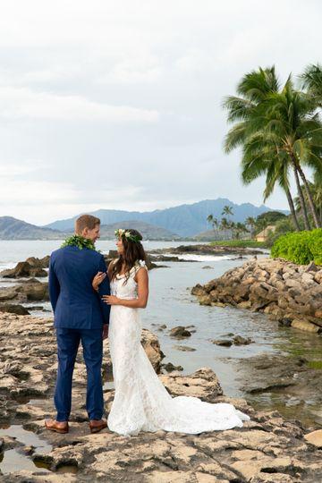 hawaii wedding photogrpher 24 51 132566 157962512726303