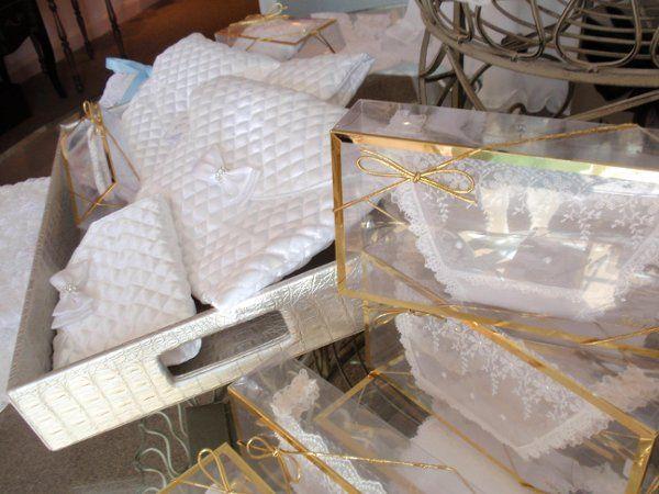 Tmx 1246386324401 P4160065 Hingham wedding dress