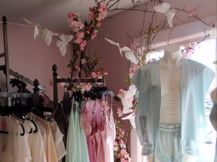 Tmx 1246386430276 P4160071 Hingham wedding dress