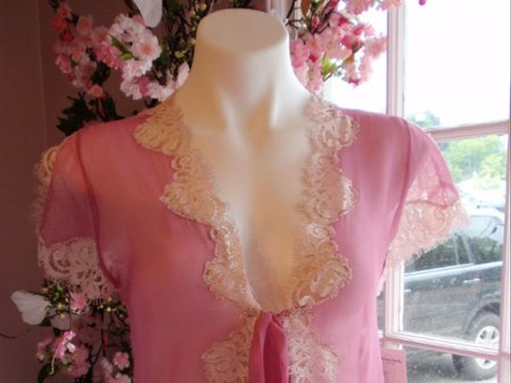 Tmx 1246386588870 P6260088 Hingham wedding dress