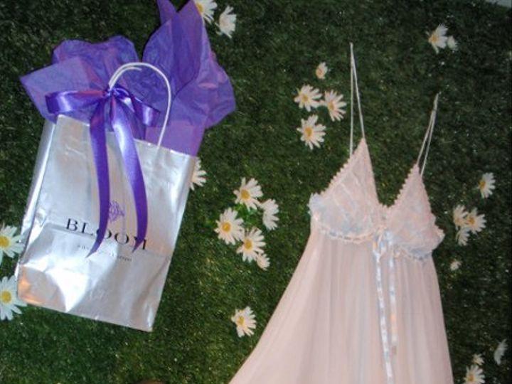 Tmx 1246386724917 P6270096 Hingham wedding dress