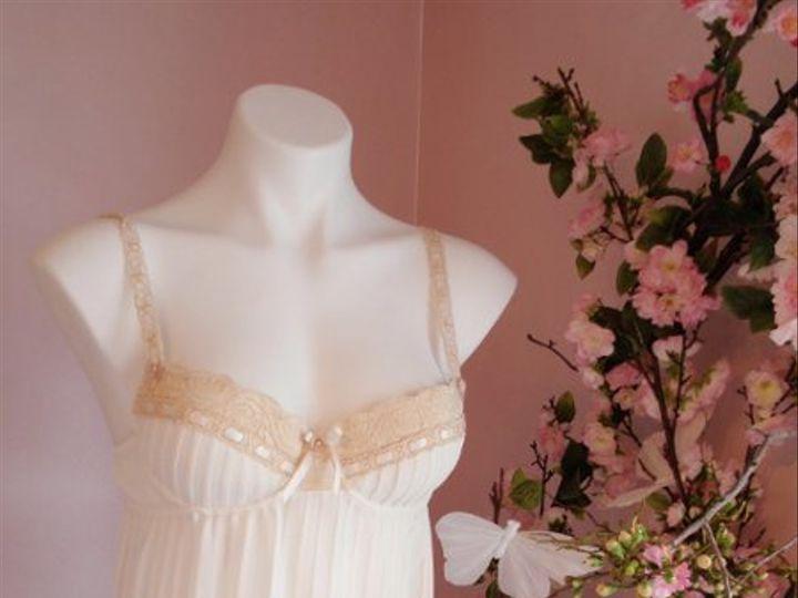 Tmx 1246387476838 P6260091 Hingham wedding dress