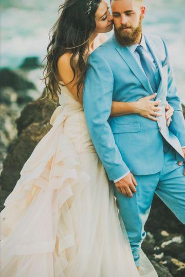 maui wedding photographer008