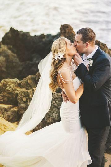 maui hawaii photographer wedding inspiration16