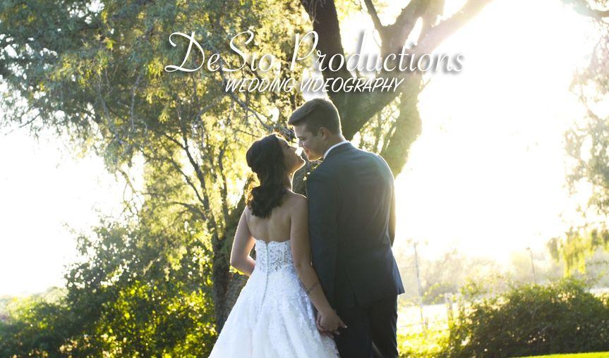 4ac856c5f88826a2 wedding 3 2