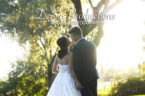 DeSio Productions