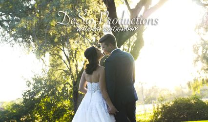 DeSio Productions 1