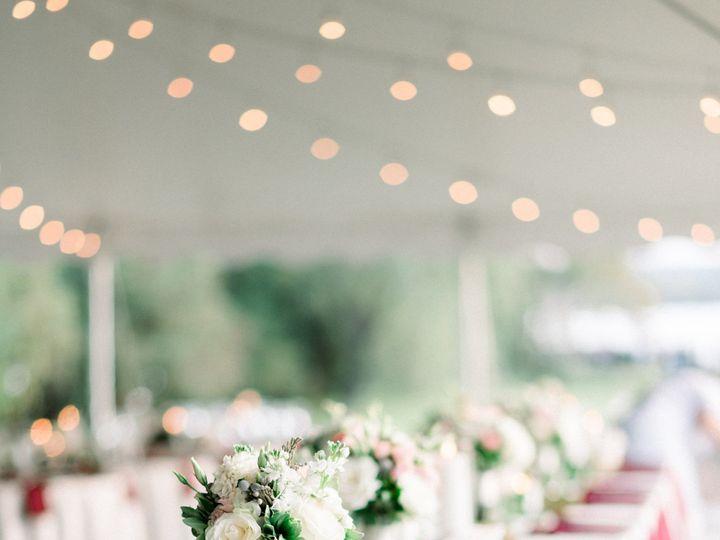 Tmx Blp 0061 51 933566 1570133828 Richmond, VA wedding photography