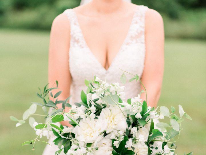 Tmx Blp 0341 2 51 933566 1570131134 Richmond, VA wedding photography