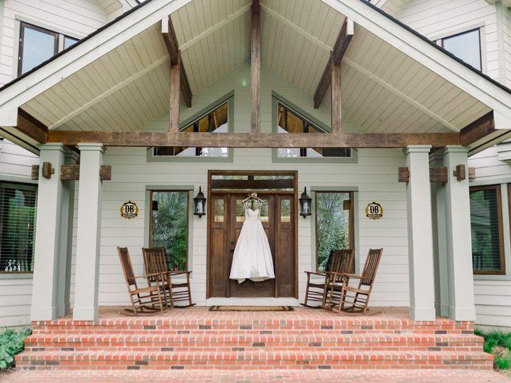 Tmx Blp 1680 51 933566 1570136215 Richmond, VA wedding photography