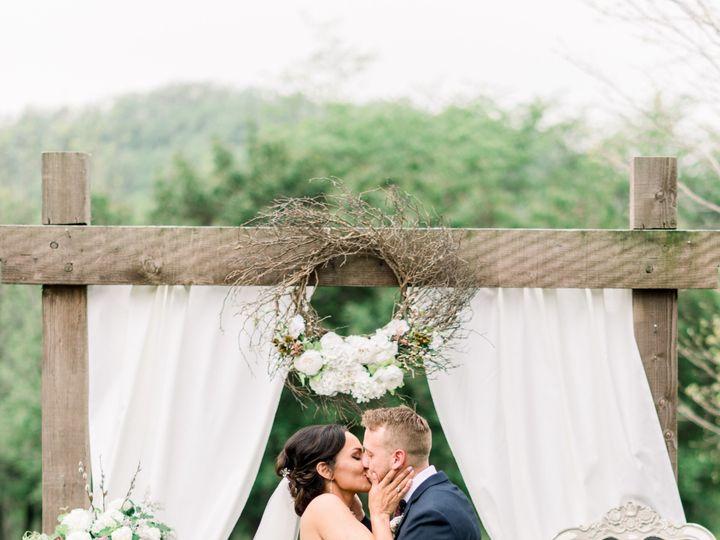 Tmx Blp 2341 51 933566 1570136214 Richmond, VA wedding photography