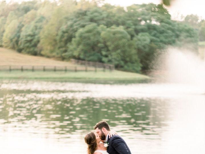 Tmx Blp 2386 51 933566 1570130828 Richmond, VA wedding photography